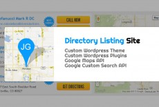 directory-listing